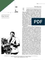 Cuestiones Polemicas en Torno a La Teoria Marxista Del Trabajo Productivo D.guerrero