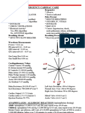 Quick Medical Pocket Reference   Renal Function