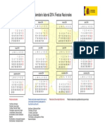 calendario_laboral_2014.pdf