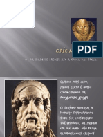 Grécia Antiga - Do neolítico à Época das Trevas.pptx
