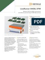 DS_LineRunner_SHDSL_DTM.pdf