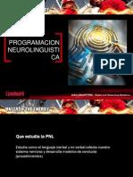 programacic2a6n-neurolinguistica