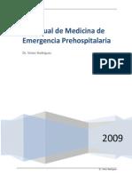 Manual de Medicina EP