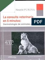 La-Consulta-Veterinaria-en-5-Minutos-Dermatologia-de-Animales-Pequenos-Karen-Helton-Rhodes-pdf.pdf