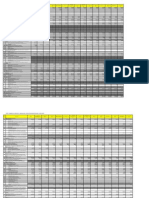 1. Финансовые отчеты  30.11.2013