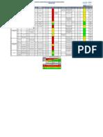 14 07 Modelo Iperc Linea Base