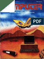 Komputer 1 1986