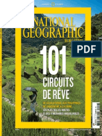 National Geographic France Hors Serie 2012-02