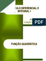 CDI_I_-_Aula_03b_-_Função_Quadrática