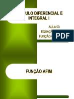 CDI_I_Aula_03__Equação_da_Reta_e_Função_Quadrática