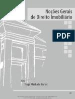 Financiamento de imóveis