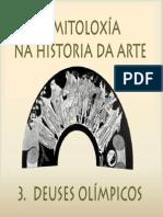 Deusesolim Galego