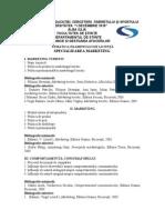 3545_tematica Si Bibliogarfie Licenta MN MK 2011-2012