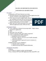Unit IV Lec Plan