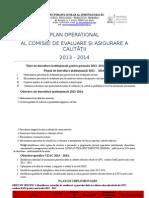 Plan Operational Ltfi 2013-2014