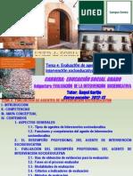 96803573 Tema+4 Evaluacion.intercampus