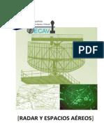 Cuaderno 3-Radar y Espacios Aereos