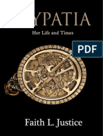 Hypatia Her Life and Times 10pct Sample
