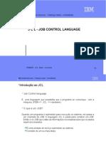 JCL_CURSO