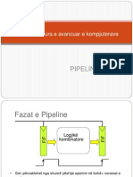 Leksion 2,1. Pipeline