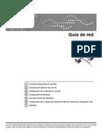 Guia de Red Para Windows Server 2003
