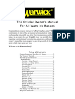 Warwick Official Owner Manual.pdf