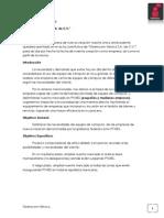 Proyecto Final Admon.docx
