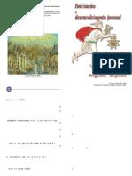 Aurum-solis Iniciacao Desenvolvimento Pessoal Pt A4 to Print