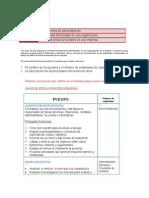 FA_U3_EU_HOAM Evid.aprendiz Definir Las Areas Funcionales de Una Empresa