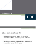Telefona Ip Esta 2