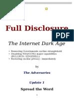 The Hack.pdf