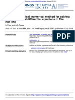 Proc. R. Soc. A-2008-Flyer-1823-49.pdf