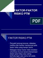 FAKTOR-FAKTOpik_3_
