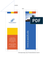 Lab3_SI Promotional Bookmark