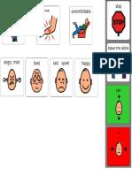 medical boards copy 2