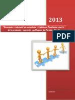 proyectoperiodicomuralpublicar-130813002854-phpapp02