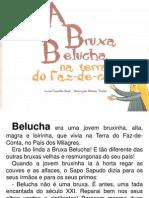A Bruxa Belucha