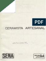 ceramista-artesanal