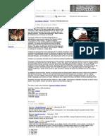 Karateka (1984) (Broderbund) _ Free Streaming _ Internet Archive