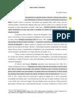 Viana - Discurso e Poder