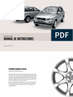 manual MY10.pdf