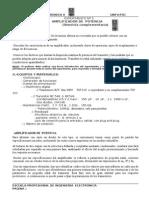 114372074-Informe-5-Final