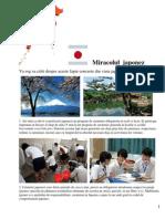 miracolul-japonez