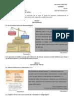 HISTÓRIA-teste_8ano.pdf