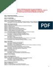 sugerencias 01 de FundaReD al ANTEPROYECTO DE LEY MOVILIDAD 01.docx