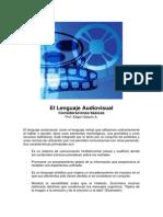 Lengua Je Audiovisual