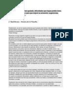 Evaluación 1ª evaluación Santiago Navajas 2013-14