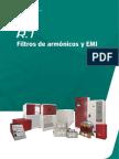 Armonicos_filtros