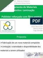 Apresentação Compósitos (1).pptx