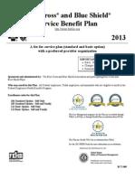 2013-service-benefit-plan-brochure_100512.pdf
